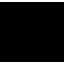 Christine Keller Graf Logo